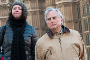 Americans reject Dawkins' Down's Syndrome statement