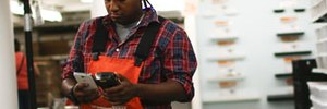 Home Depot's Perception Hits Two-Year Low On Data Breach Concerns image