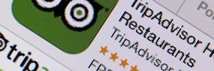 Americans Rely On Online Reviews Despite Not Trusting Them image