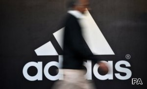 Adidas Euro sponsorship delivers biggest Impression Lift