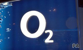 O2 outage: How it hit the brand