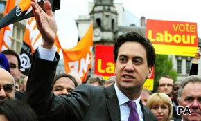 Labour must win the Valence war