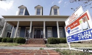HEAT index rises in May amid upswing in housing market