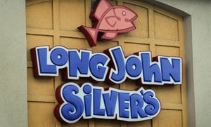 Long John Silvers & Taco Bell top QSRs with Hispanics for Value