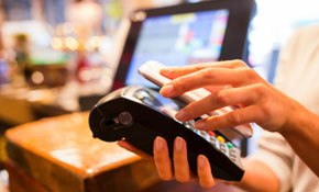 NFC payments: Consumers lack awareness and trust