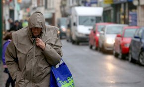 Older consumers unconvinced by economic recovery