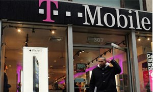 T-Mobile's value strategy pays dividends