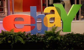 eBay's perception bounces back after cyber-attack