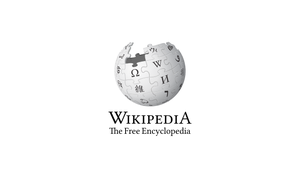 British people trust Wikipedia more than the news