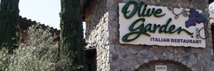Olive Garden Unlimited Pasta Backfires With Casual Diners image
