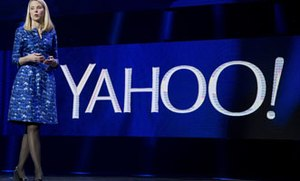 Yahoo Perception Higher Than Most Social Media Brands As AOL Rumors Swirl