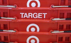 Target And Home Depot Still Feel Impact Of Data Breaches