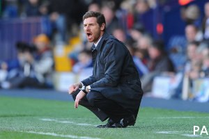 Were Chelsea right to sack AVB?