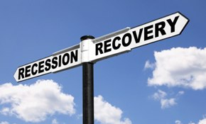 The recession deepens: Time for a rethink?