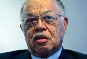 Media blackout no more: 45% have heard of Gosnell trial