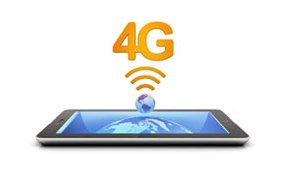 One in three UK consumers 'can't see the point' of 4G