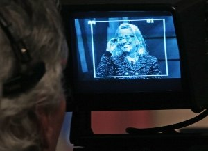 Hillary mini-series: good programming or unfair advantage?