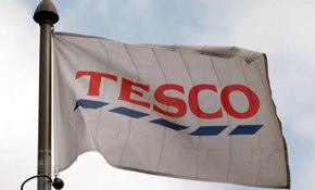 Tesco strawberry fine overshadows tablet news