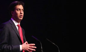 Labour's limited appeal to trade union members