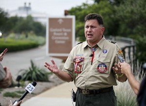 Scout's Honor? Americans don't trust Utah scouts' story