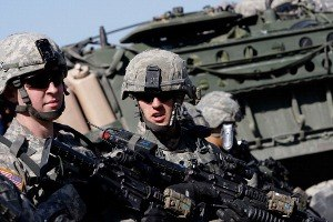Americans back defense cuts, if part of broader deal