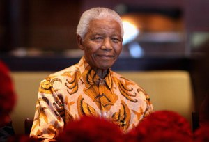 Mandela, Lee Rigby and Jimmy Savile: The biggest stories of 2013