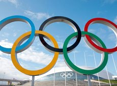 One Third Of Americans Correctly Identify McDonalds As Official Olympic Sponsor