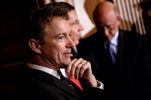 Reputation Audit: Rand Paul