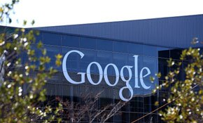 Google could gobble up big slice of comparison market