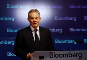 Should Labour take Tony Blair's advice?