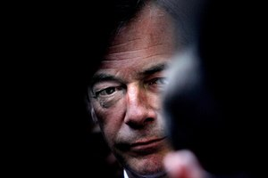 Five myths about Ukip's victory