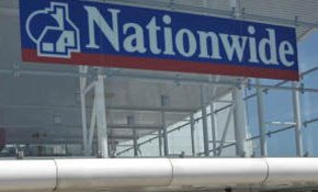 Nationwide is top high street bank and savings brand in YouGov's mid-year rankings
