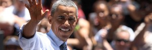 President Obama and the employer mandate delay image