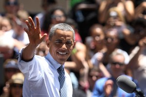 President Obama and the employer mandate delay