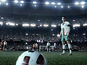 World Cup: Nike's ambush marketing making an impact with consumers
