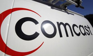 Comcast Hits Long-Time Perception Low