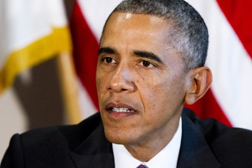 Obama gets low marks in key states
