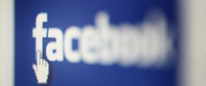 Young people want their Facebook pages to live on after death