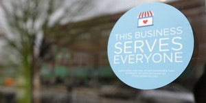 Most oppose giving business owners right to discriminate against LGBT customers