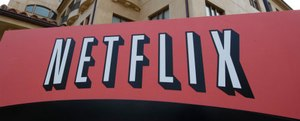 Netflix tuned into customers but still needs to expand