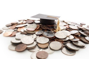 Students value university education over costs