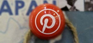 "Facebook and Pinterest earn ""Brands To Watch"" honors"
