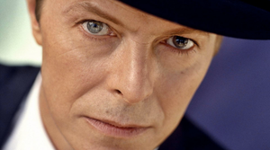 David Bowie: a voice that spoke to the outsider in everyone