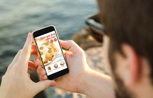 Lack of 'order confirmation' is biggest uncertainty surrounding  online food order adoption in Saudi