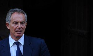 British public: we will never forgive Tony Blair