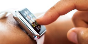 Wearable devices adoption poised to hit the mainstream
