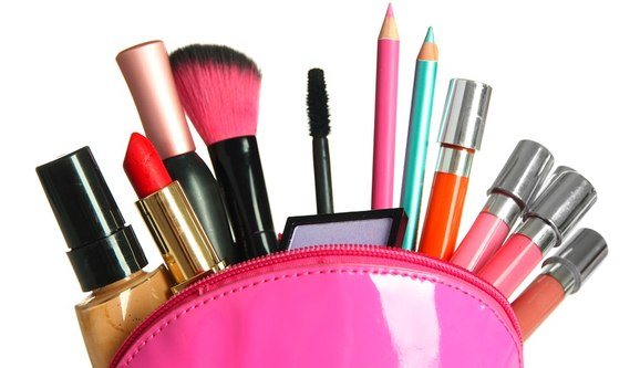 APAC is united when it comes to cosmetics; lipstick is indispensable and quality trumps price