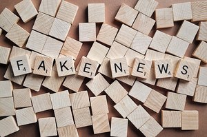 68% of APAC residents believe there is a problem with fake news on digital platforms