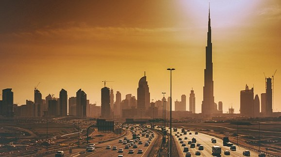 UAE retains top spot as most appealing real estate investment market for GCC investors