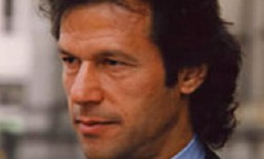 Can Imran Khan Save Pakistan? 'Yes' say the People, 'No' say the Cronies